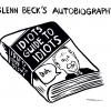 """Thursday """"ARGH!"""" – Glenn Beck's New Book"""