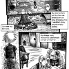 """Tuesday Comic Series – """"Poopy Pants"""" – Chapter 11"""