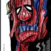 "Thursday POP/News ""ARGH!"" – ""Spider-Man Turn Off The Dark-Reboot"" – PREVIEW"