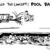 "Monday ""ARGH!"" 'Toon – ""Failed Toy Concepts"""