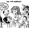 "Monday ""ARGH!"" 'Toon – ""The Open Marriage"""
