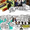 """Movie Review Cartoon™ – """"Atlas Shrugged Part I"""""""