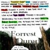 "Wednesday BL- ""ARGH!"" – ""When They Were Hollywood Summer Blockbusters…"" – ""Forrest Gump"""